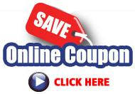 Saving Coupons and Discounts for Generators | Residential and Businesses in Lexington SC and Columbia SC